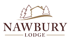 Nawbury Lodge - The Perfect Quilting & Scrapbooking Destination